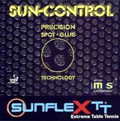 Sunflex Belag Sun Control