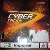 Imperial Cyber Tacky Soft (Japan Sponge)