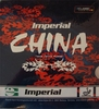 "Imperial China ""Classic"""