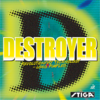 Stiga Destroyer
