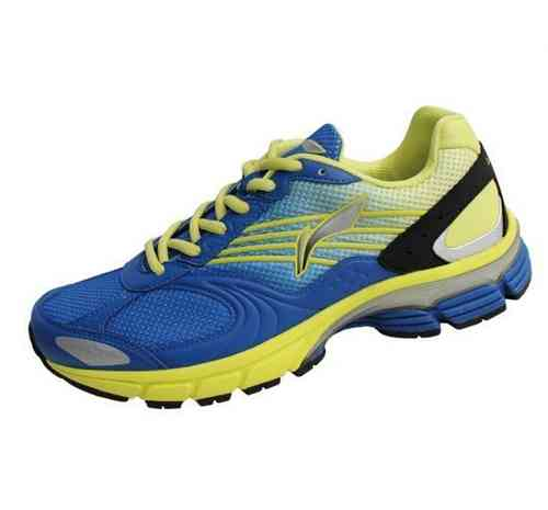 Li-Ning Cushion Runningschuh